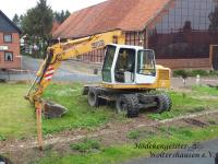 Mitteldorferweiterung_Erdbewegung001