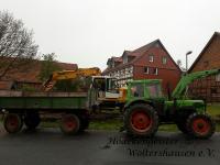 Mitteldorferweiterung_Erdbewegung005