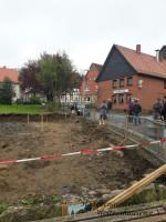 Mitteldorferweiterung_Erdbewegung010