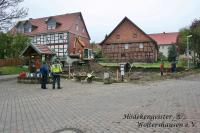 DorfplatzWoltersh_1